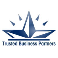 Trusted Business Partners Kft